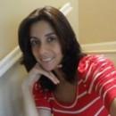 130x130_sq_1375379570518-avatar