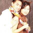 130x130_sq_1233713312296-chengnme