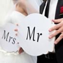 130x130 sq 1403183759870 wedding day 300x173