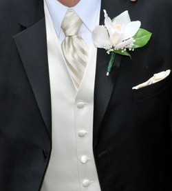 Tux Colors Help Weddings Style And Decor Wedding