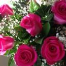 130x130_sq_1376862265214-engagment-roses