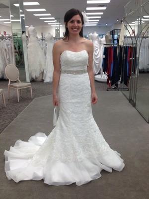 Help! Veil or headpiece? | Weddings, Beauty and Attire | Wedding