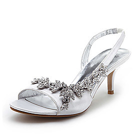 I need help finding cute bridal shoes that are under 2 inches ...