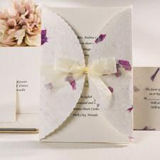 wedding invitation luxury wilton kits wedding decor from a c moore - Ac Moore Wedding Invitations