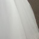 130x130 sq 1397715434 4a61ba934c58da32 wedding dress 2   version 2