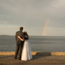 130x130 sq 1408243398551 greg rainbow from back