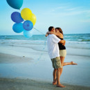 130x130 sq 1378654135656 engagement and family beach pictures 002