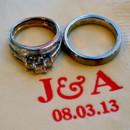 130x130 sq 1378393672576 avatar