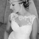 130x130 sq 1403728947212 felipe steph 5 10 14 bride groom 0060