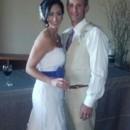 130x130 sq 1379266884796 wedding pic