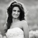 130x130 sq 1379598943607 women wedding dress black and white 485x728