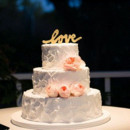 130x130 sq 1429899102434 weddingcake