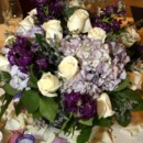 130x130 sq 1381871906288 flowers1