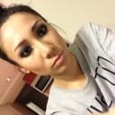 130x130_sq_1380859260263-avatar