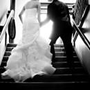 130x130 sq 1401298868791 bridal1