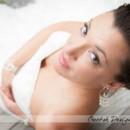 130x130_sq_1381339209562-avatar