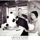 130x130 sq 1404917508119 wedding 4