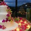 130x130 sq 1235072835546 weddingcake