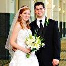 130x130 sq 1276581794341 wedding