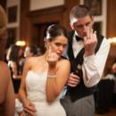 130x130 sq 1417808503131 koch wedding 0792