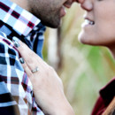 130x130 sq 1384811026692 allie  david   denver engagement photographer 2