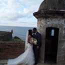 130x130 sq 1383587390642 wedding pi