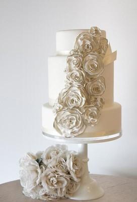 Wedding Cake Inspiration Weddings Planning Wedding Forums