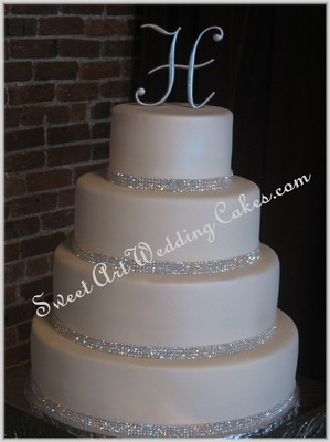Can I see your cakescupcakesand prices Weddings Planning Do