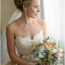 130x130 sq 1384018450967 wedding portrai