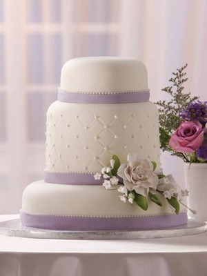 Cake Prices HELP Weddings Planning Wedding Forums WeddingWire