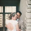 130x130_sq_1410127689486-bride-groom-portraits-0783