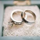 130x130 sq 1427506552051 de lara wedding kristine george 0024