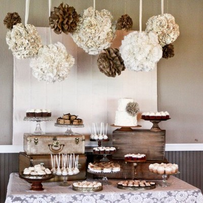 ... Your Other And Theme Into It. Go On Pinterest And Type In Camo Wedding  Ideas And A Ton Of Things Pop Up. Lots Of Birch/stick Ideas There That Look  Nice.