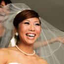 130x130 sq 1386188026338 bride smil