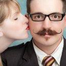 130x130_sq_1273797850687-mustachekisssmall