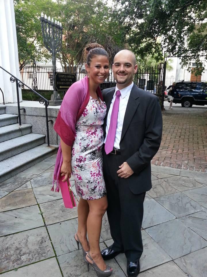 Prom dress 6617 maybank
