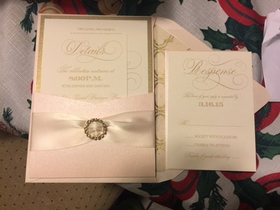 Wedding Invitations Show And Tell ... | Weddings, Fun Stuff, Etiquette And  Advice, Planning | Wedding Forums | WeddingWire