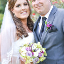 130x130 sq 1419799837221 2014 brooke and joe wedding.8 wedding day 9382
