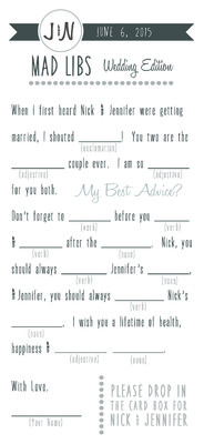 Awesome Wedding Invitations for amazing invitations ideas