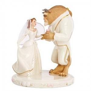 Let Me See YourCAKE TOPPER
