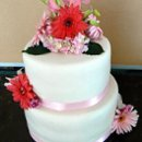 130x130_sq_1236476318513-2tier_pink_ribbon_l