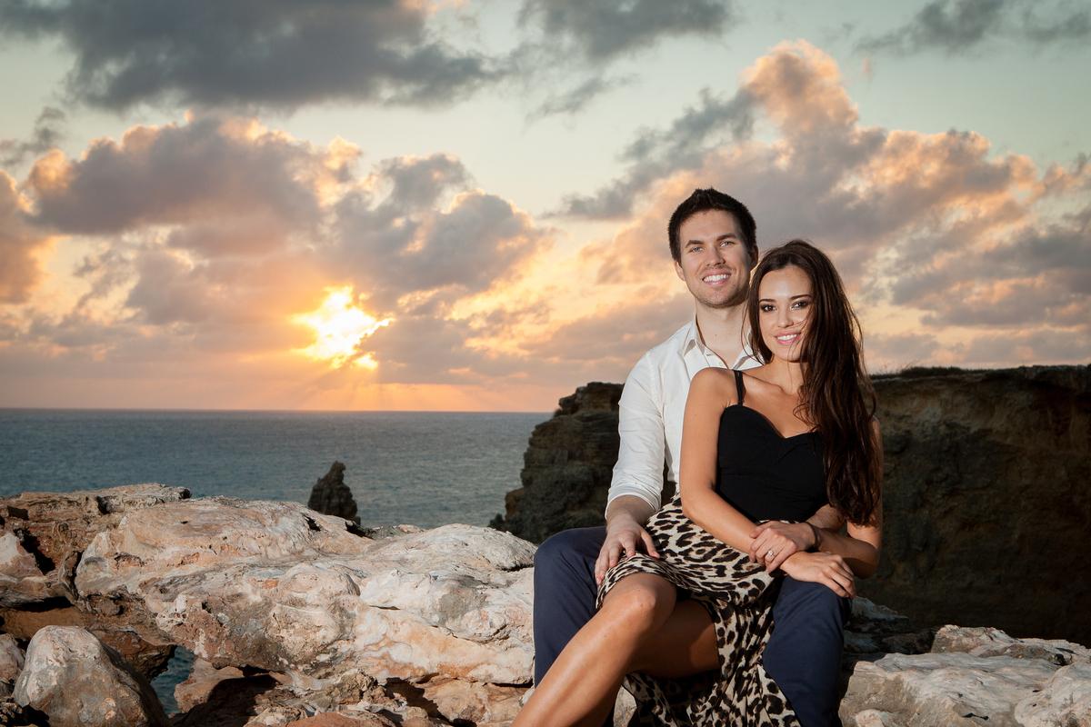 Samantha and Travis s Wedding Wedding Website Wedding on Jun 22 2014