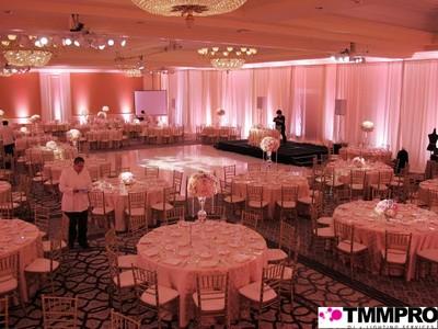 Uplighting Weddings Style And Decor Wedding Forums