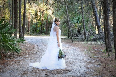 Sell wedding dress tampa discount wedding dresses for Discount wedding dresses tampa