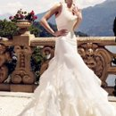 130x130 sq 1252102960603 pronoviash