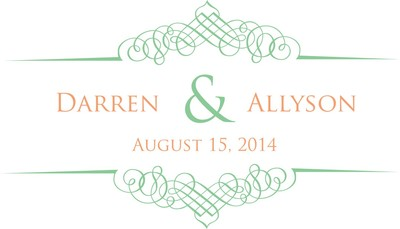 Wedding invitation monogram maker 28 images forest monogram wedding invitation solutioingenieria