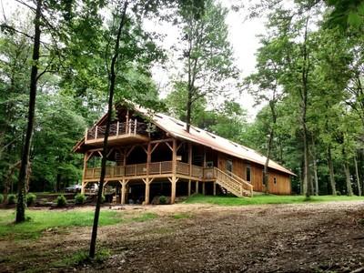 Barn wedding venue near Dayton Ohio | Weddings, Planning ...