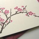 130x130 sq 1391952900 0f90aff4289f7ead cherry blossom invite