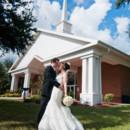 130x130 sq 1390841377205 carri  craig wedding 051