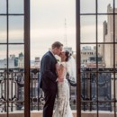 130x130 sq 1420657721328 wedding8